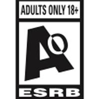 فقط بزرگسالان (18+)